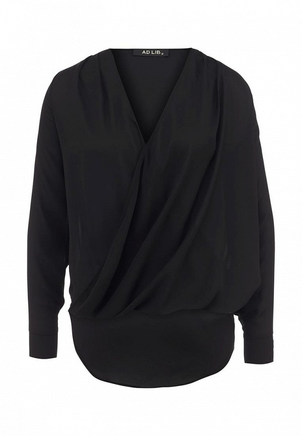 Блуза Ad Lib (Ад Либ) GCB 2270: изображение 1