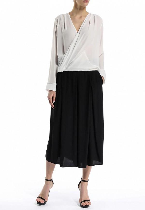 Блуза Ad Lib (Ад Либ) GCB 2270: изображение 3