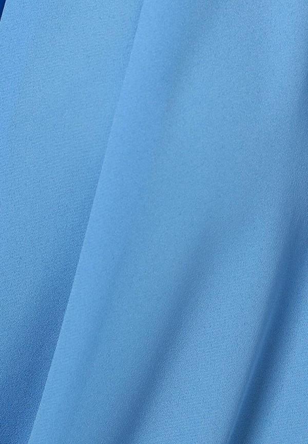 Блуза Ad Lib (Ад Либ) GCB 2270: изображение 2