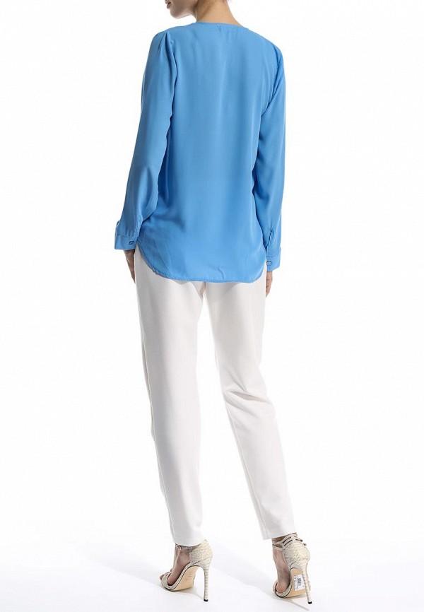 Блуза Ad Lib (Ад Либ) GCB 2270: изображение 4