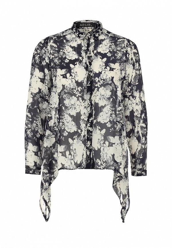 Блуза Ad Lib (Ад Либ) GCB 2292: изображение 1