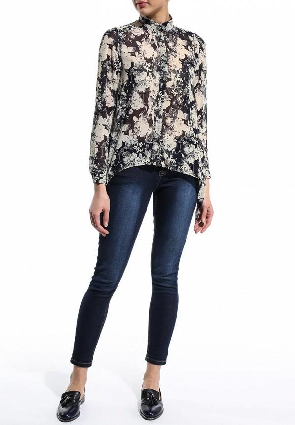 Блуза Ad Lib (Ад Либ) GCB 2292: изображение 4