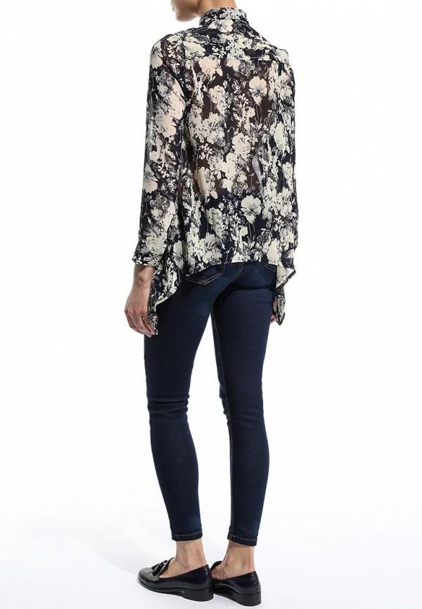 Блуза Ad Lib (Ад Либ) GCB 2292: изображение 6