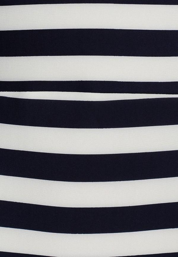 Платье-миди Ad Lib (Ад Либ) GCD 1656: изображение 2