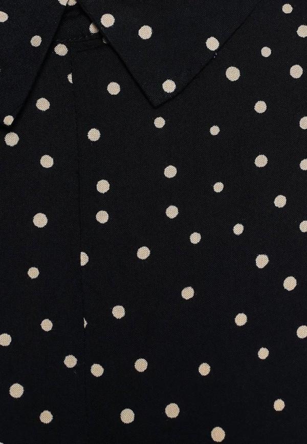 Платье-мини Ad Lib (Ад Либ) GCD 1702: изображение 2