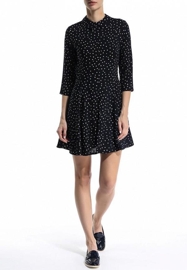 Платье-мини Ad Lib (Ад Либ) GCD 1702: изображение 3