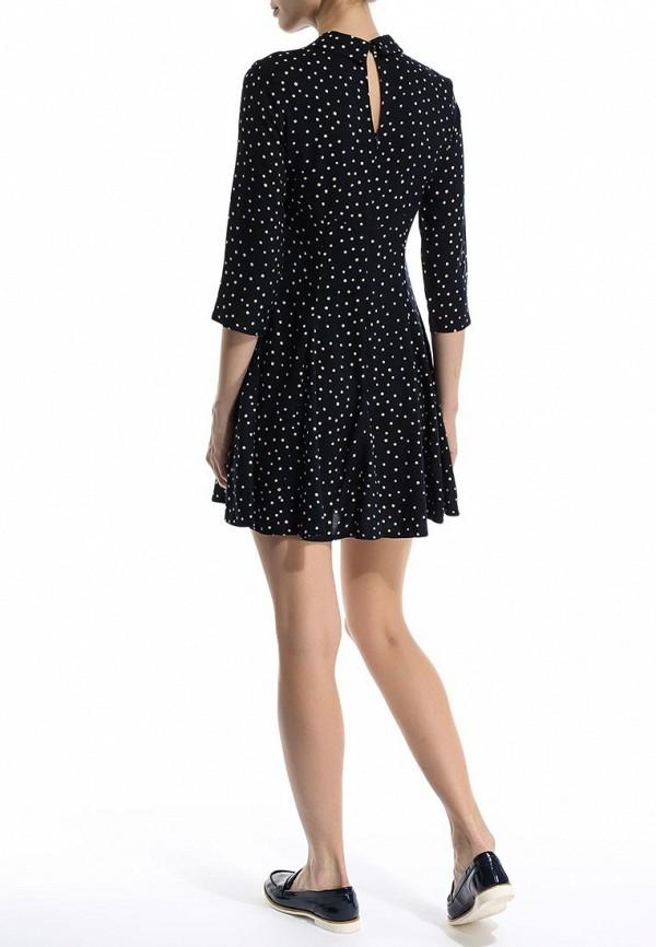 Платье-мини Ad Lib (Ад Либ) GCD 1702: изображение 4