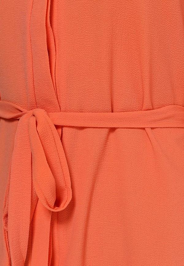 Платье-миди Ad Lib (Ад Либ) GCD 1711: изображение 2