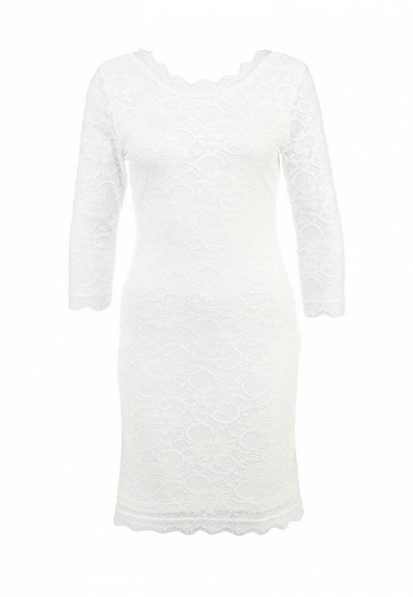 Платье-мини Ad Lib (Ад Либ) GCD 1646: изображение 1