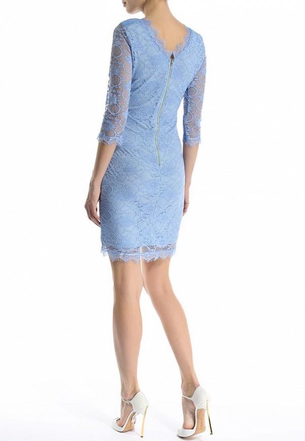Платье-мини Ad Lib (Ад Либ) GCD 1646: изображение 7