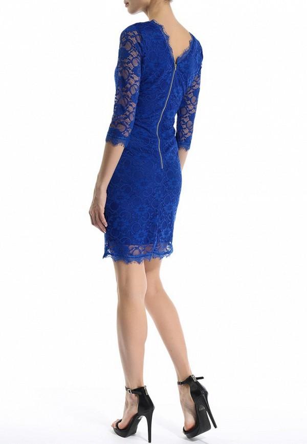 Платье-мини Ad Lib (Ад Либ) GCD 1646: изображение 10