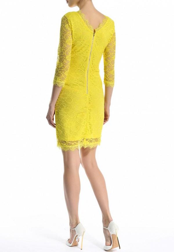 Платье-мини Ad Lib (Ад Либ) GCD 1646: изображение 4