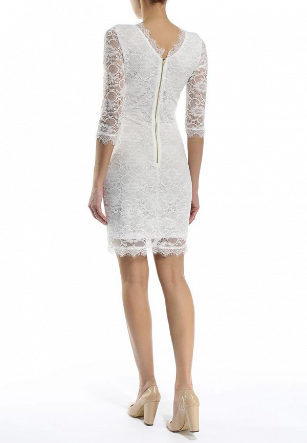 Платье-мини Ad Lib (Ад Либ) GCD1646: изображение 4