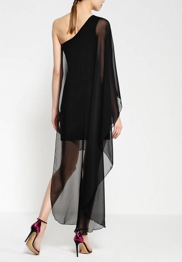 Платье-мини Ad Lib (Ад Либ) GCD 1538: изображение 4