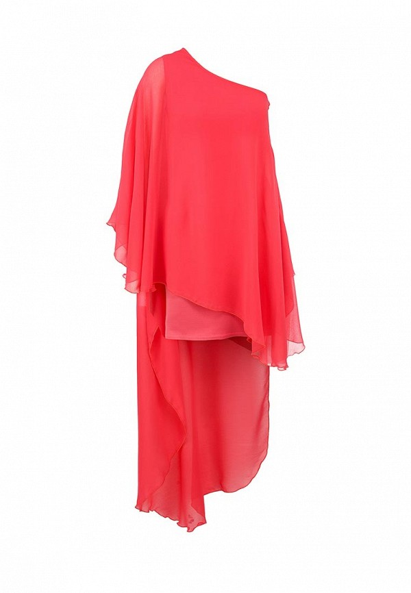 Платье-мини Ad Lib (Ад Либ) GCD 1538: изображение 1