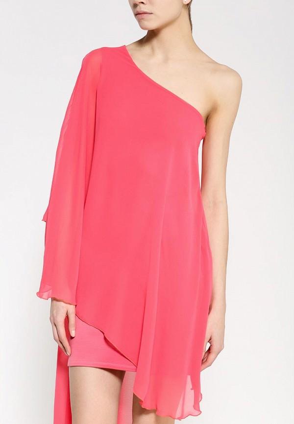 Платье-мини Ad Lib (Ад Либ) GCD 1538: изображение 2