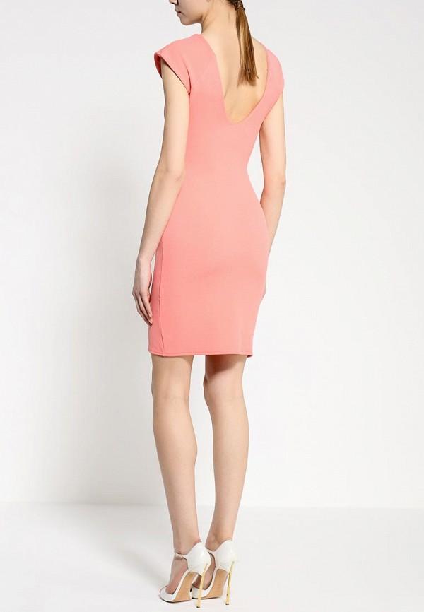 Платье-мини Ad Lib (Ад Либ) GCD 1438: изображение 4