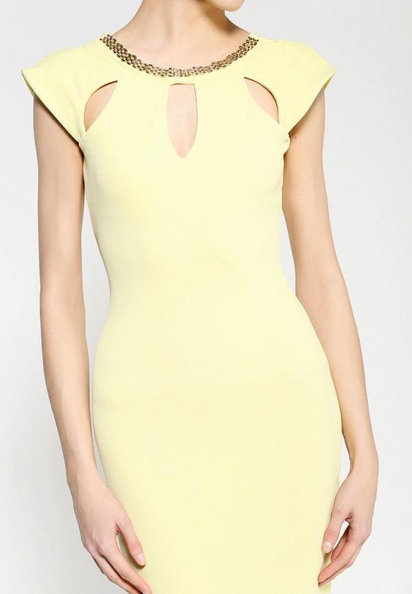 Платье-мини Ad Lib (Ад Либ) GCD 1438: изображение 2