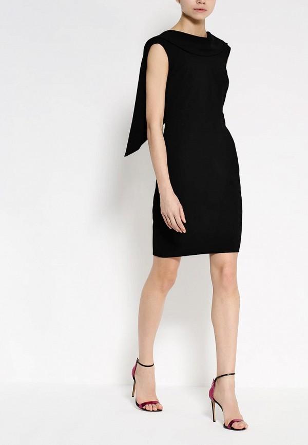 Платье-мини Ad Lib (Ад Либ) GCD 1733: изображение 3