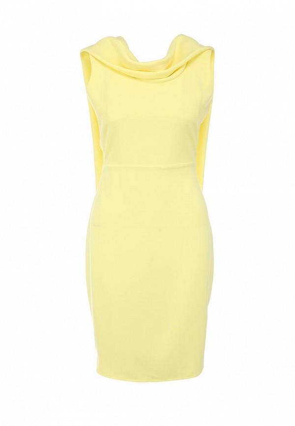 Платье-мини Ad Lib (Ад Либ) GCD 1733: изображение 1