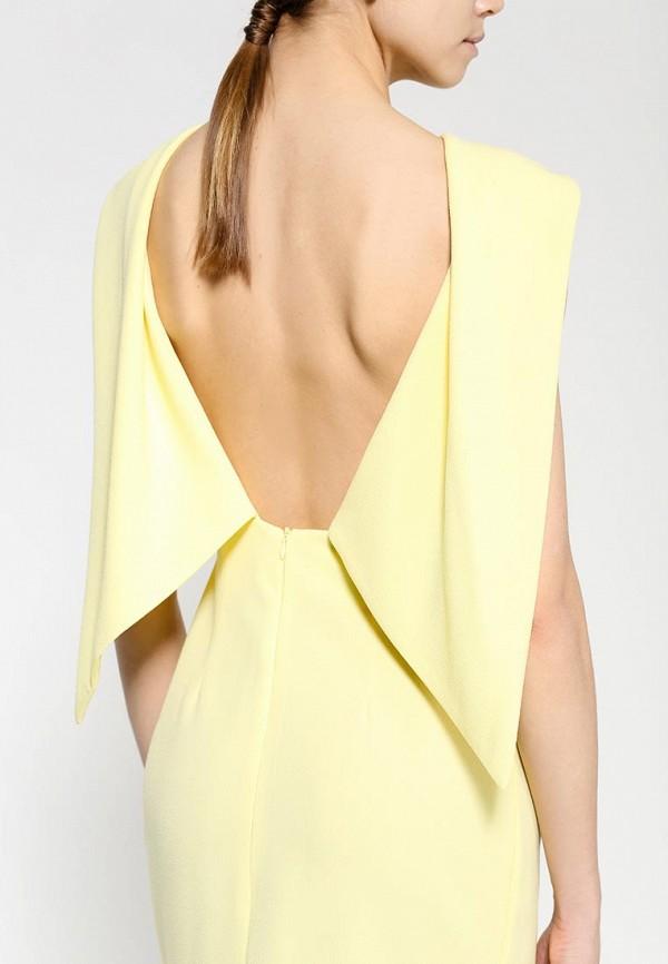 Платье-мини Ad Lib (Ад Либ) GCD 1733: изображение 2