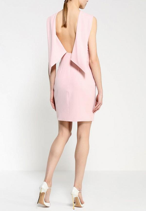 Платье-мини Ad Lib (Ад Либ) GCD 1733: изображение 4