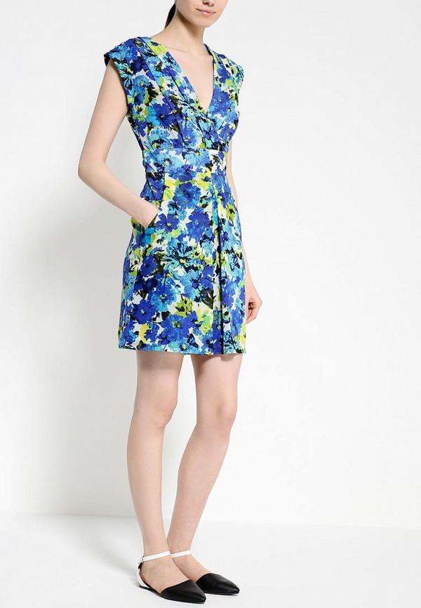 Платье-мини Ad Lib (Ад Либ) GCD1510: изображение 3