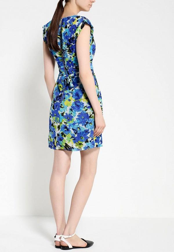 Платье-мини Ad Lib (Ад Либ) GCD1510: изображение 4