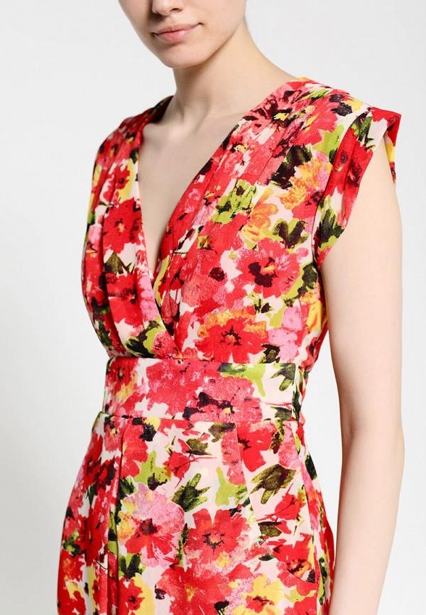 Платье-мини Ad Lib (Ад Либ) GCD1510: изображение 2