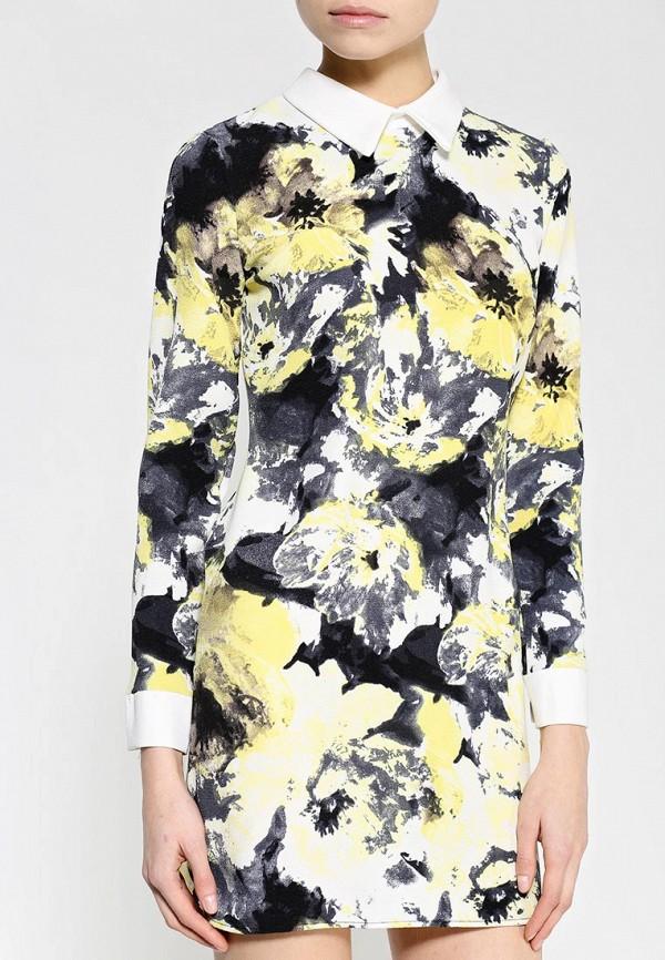 Платье-мини Ad Lib (Ад Либ) GCD 1709: изображение 6