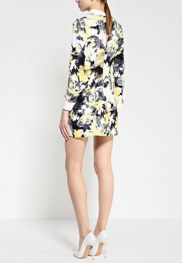 Платье-мини Ad Lib (Ад Либ) GCD 1709: изображение 8