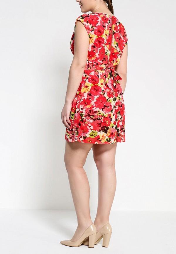 Платье Ad Lib (Ад Либ) GCD1510A: изображение 4