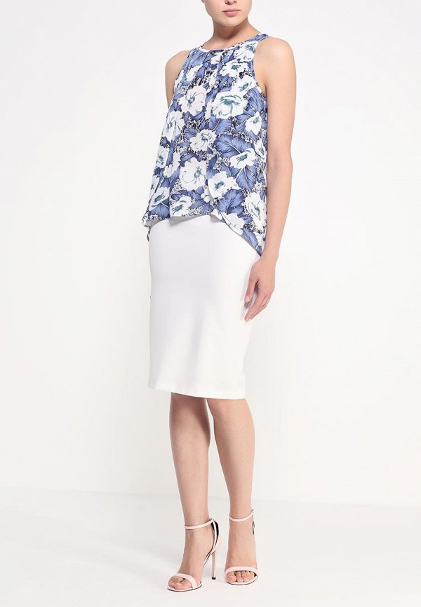 Блуза Ad Lib (Ад Либ) AP 004A: изображение 8