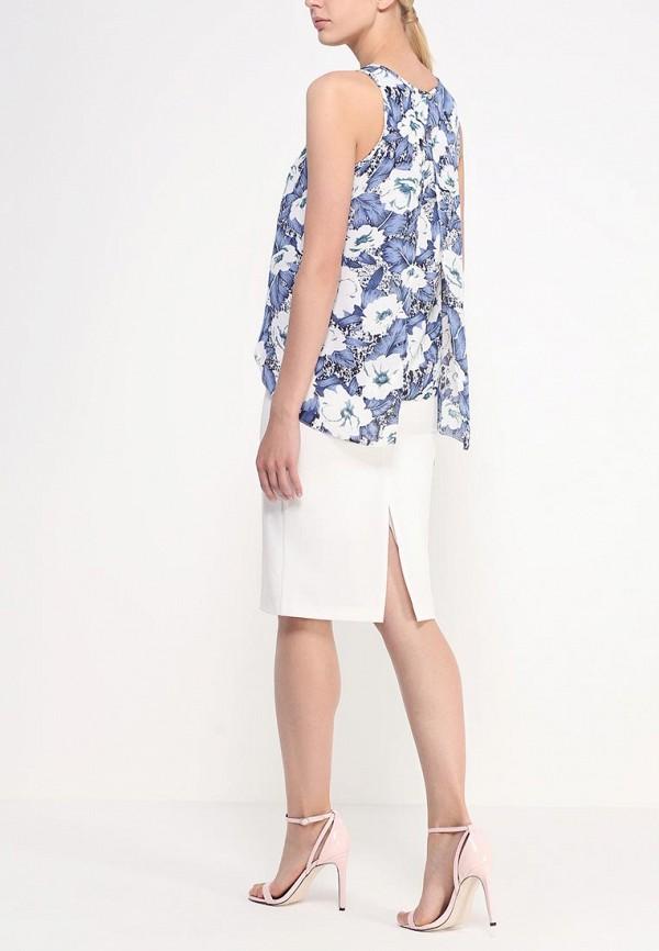 Блуза Ad Lib (Ад Либ) AP 004A: изображение 9