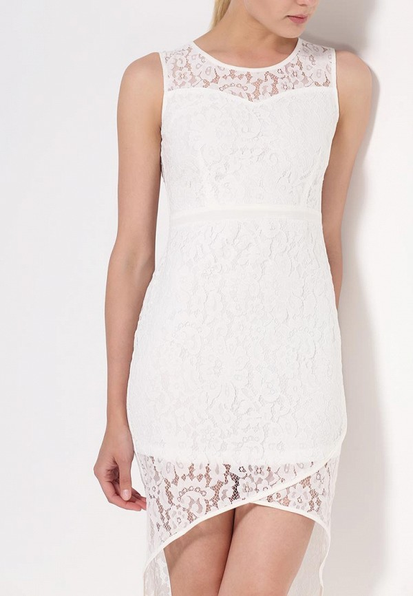 Платье-макси Ad Lib (Ад Либ) GCD 1763: изображение 2