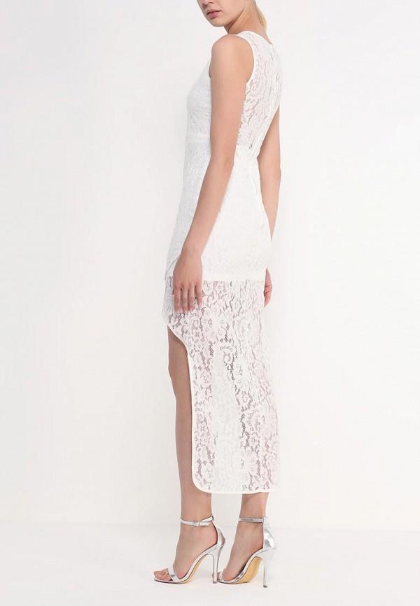 Платье-макси Ad Lib (Ад Либ) GCD 1763: изображение 4