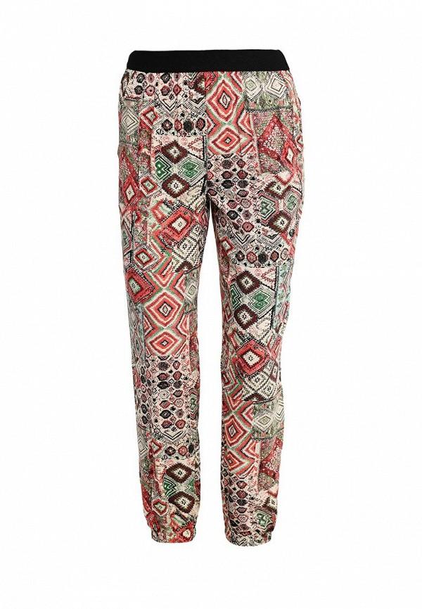 Женские повседневные брюки Ad Lib (Ад Либ) GCT 537: изображение 1