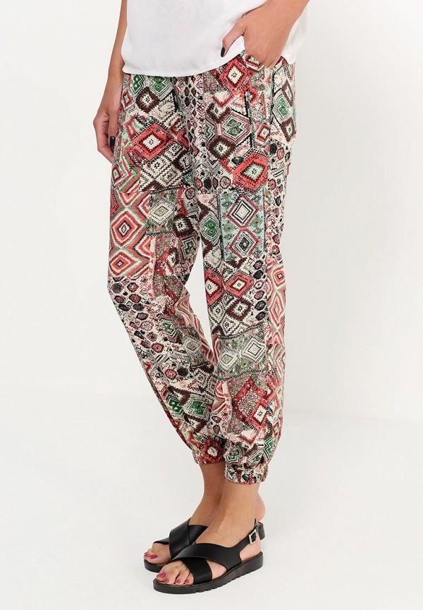 Женские повседневные брюки Ad Lib (Ад Либ) GCT 537: изображение 2