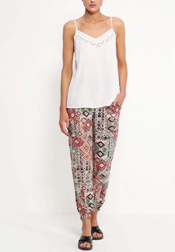 Женские повседневные брюки Ad Lib (Ад Либ) GCT 537: изображение 3