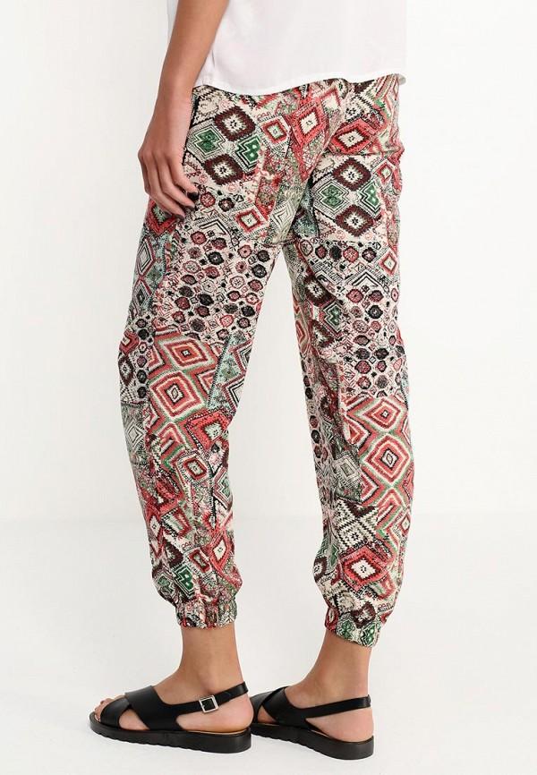 Женские повседневные брюки Ad Lib (Ад Либ) GCT 537: изображение 4