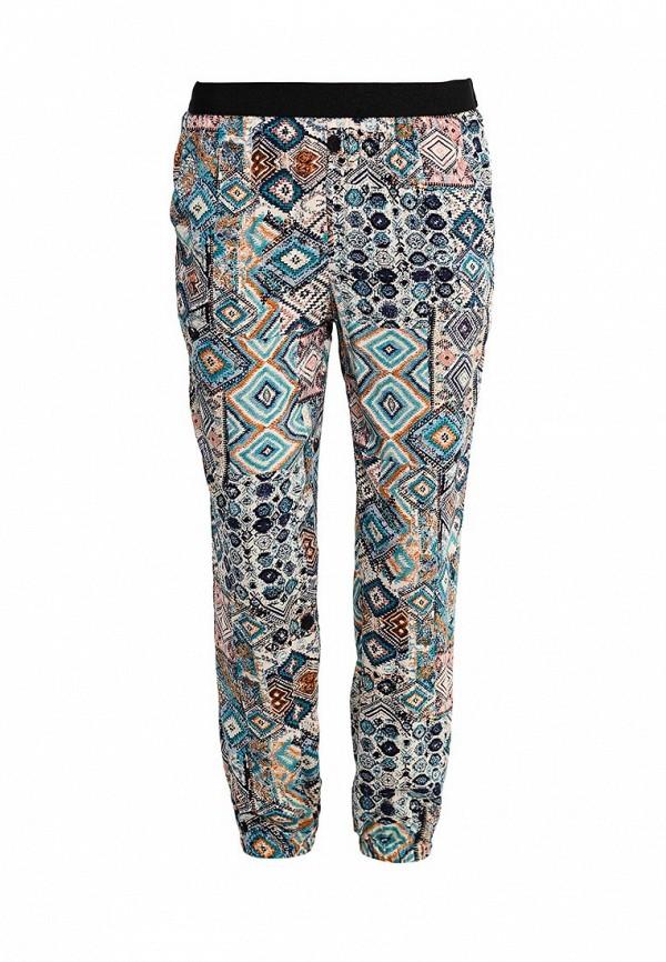 Женские повседневные брюки Ad Lib (Ад Либ) GCT 537: изображение 5