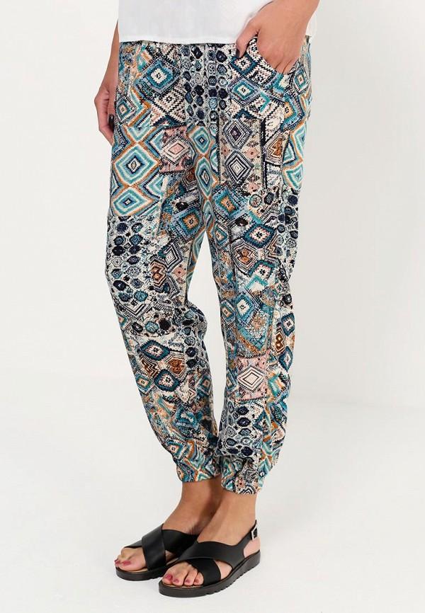 Женские повседневные брюки Ad Lib (Ад Либ) GCT 537: изображение 6