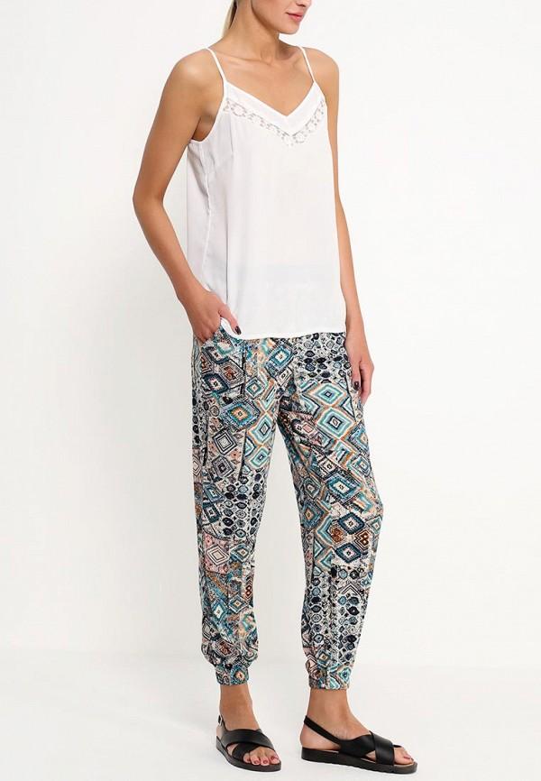 Женские повседневные брюки Ad Lib (Ад Либ) GCT 537: изображение 7