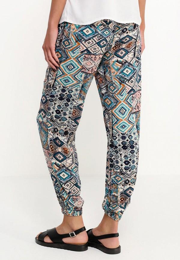 Женские повседневные брюки Ad Lib (Ад Либ) GCT 537: изображение 8
