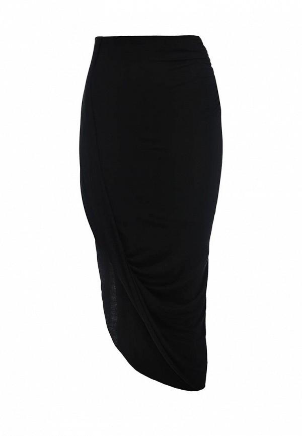 Узкая юбка Ad Lib (Ад Либ) GCS 708: изображение 1