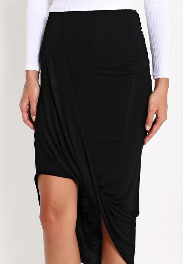 Узкая юбка Ad Lib (Ад Либ) GCS 708: изображение 2