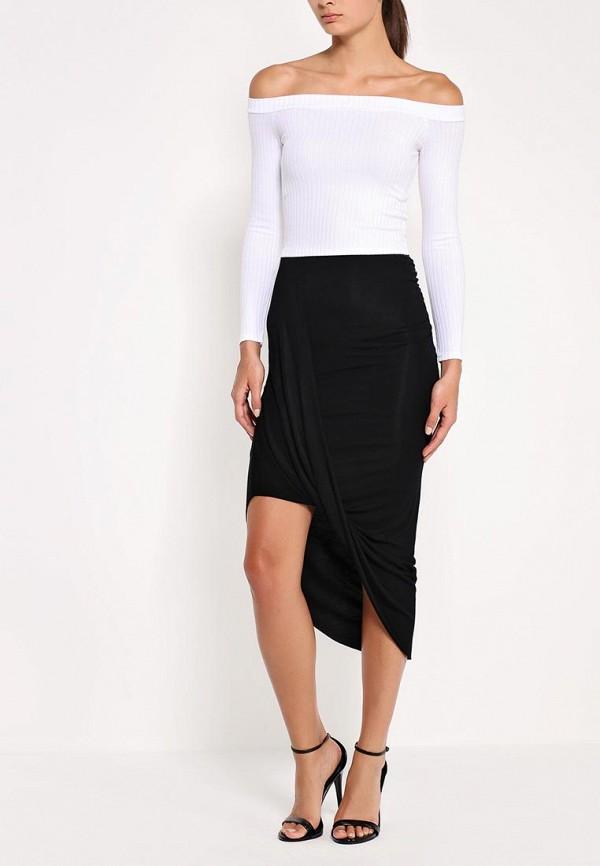 Узкая юбка Ad Lib (Ад Либ) GCS 708: изображение 3
