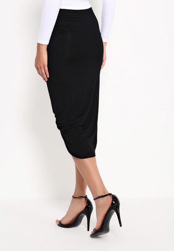 Узкая юбка Ad Lib (Ад Либ) GCS 708: изображение 4