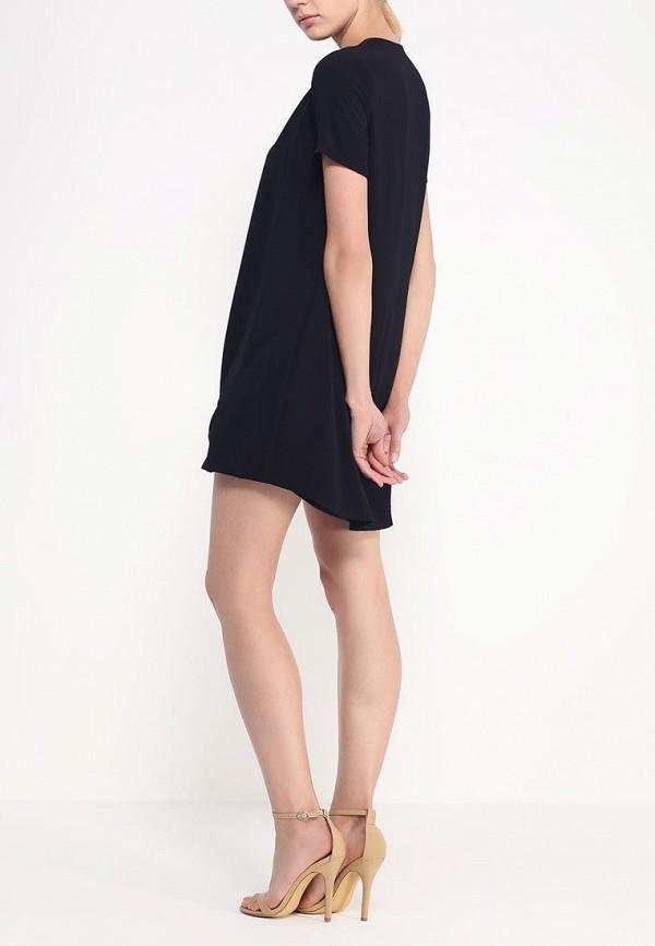 Платье-миди Ad Lib (Ад Либ) GCD 1769: изображение 4