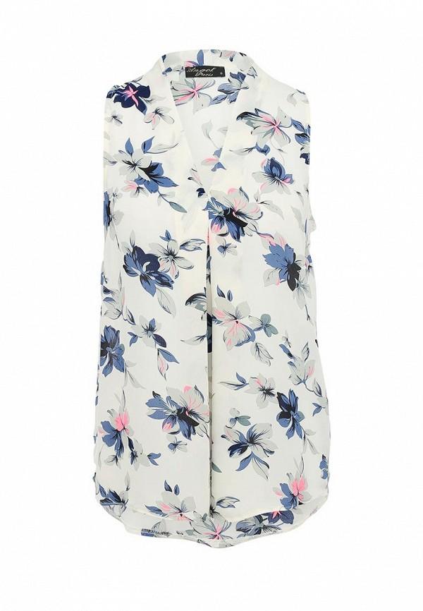 Блуза Ad Lib (Ад Либ) GCB 2335: изображение 1